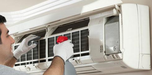 higienização-limpeza-de-ar-condicionado-residencial-empresarial