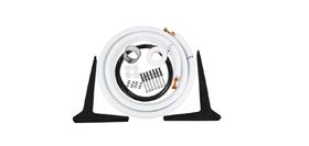 kit-de-instalacao-de-ar-condicionado